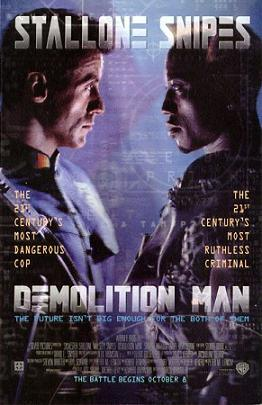 File:Demolition man.jpg
