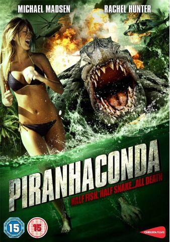 File:Piranhacondaposter.jpg