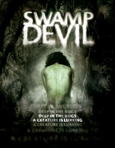 File:Swamp Devil Poster.jpg