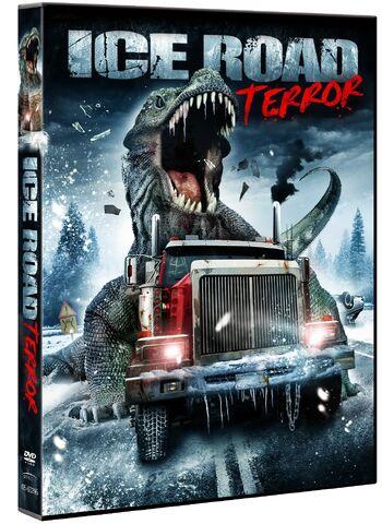 File:Ice Road Terror DVD.jpg