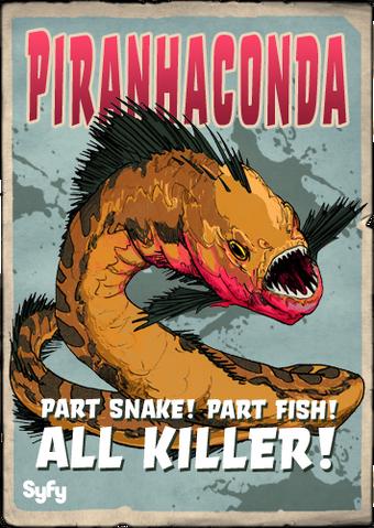 File:MM Piranhaconda.png