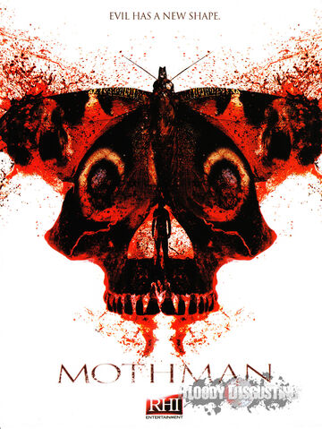 File:Mothman Poster.jpg