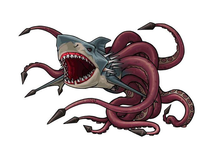 File:Monster Island Sharktopus.jpg
