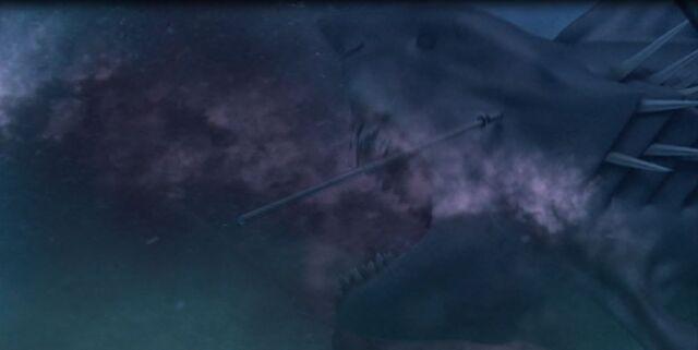 File:S-11 Spear.jpg