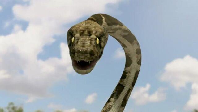 File:Mega Python.jpg