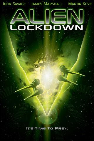 File:Alien Lockdown.jpeg