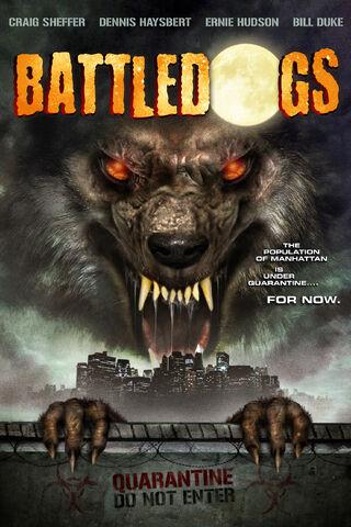 File:Battledogs DVD.jpg