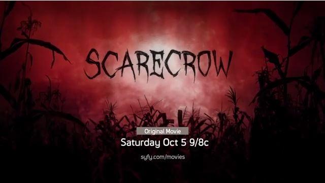 File:Scarecrow Logo.jpg