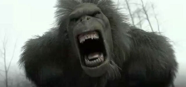 File:Bigfoot Roar.jpg