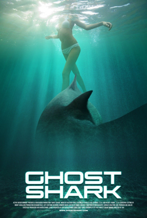 File:Ghost Shark Poster.jpg