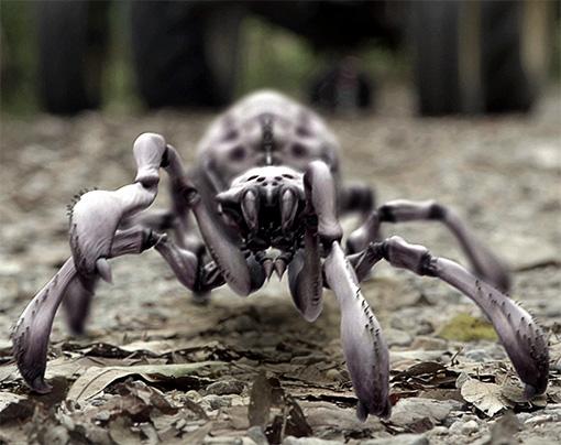 File:Arachnoquake Spider.jpg