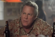 John-heard-as-george-in-sharknado