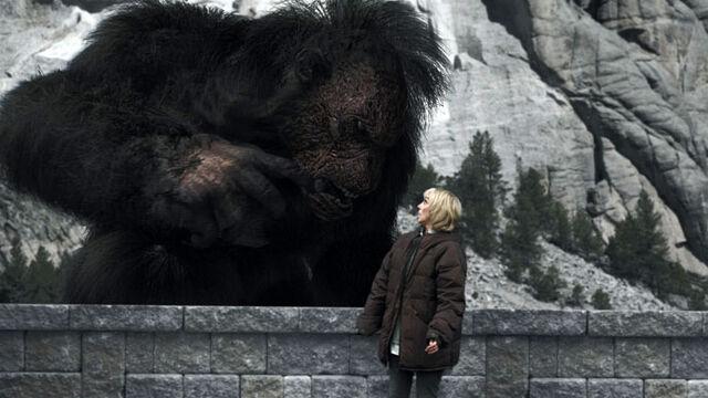 File:Bigfoot6.jpg