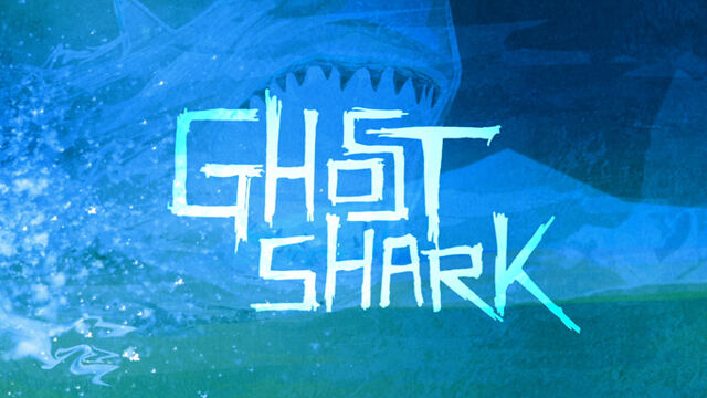 File:Ghost Shark Logo.jpg