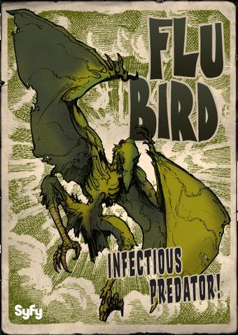 File:MM Flu Bird.png