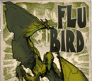 Flu Birds