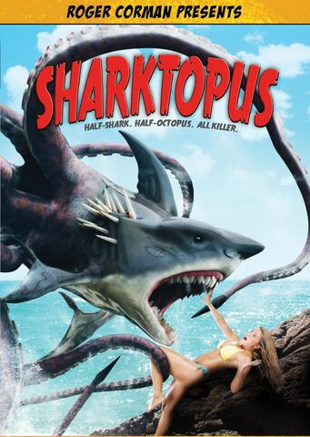 File:Sharktopus DVD.jpg