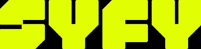 File:SYFY 2017 horizontal logo 2.png