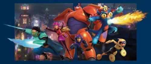 File:Big-hero-6-team.jpg