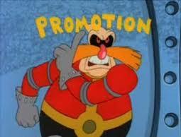 File:Promotion.jpg