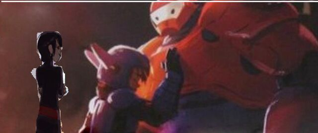 File:Big hero 6 Mavis 2.JPG