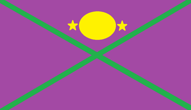 File:XeIryion flag.png
