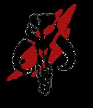 Vrax Symbol