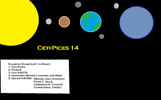 File:Ceti-Pices 14.png