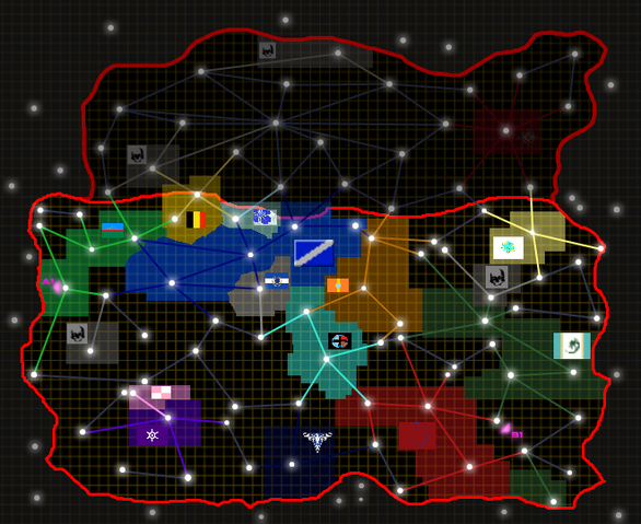 File:Stellar Adventures Project Star Map.png