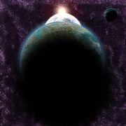SpaceartOld1