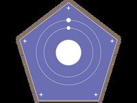 Europa Coat