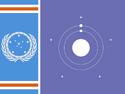 Europa Peoples Coalition Flag