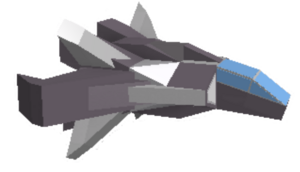 Sigurd - Fighter-Interceptor2