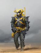 Prospector by sttheo-d66hn6d