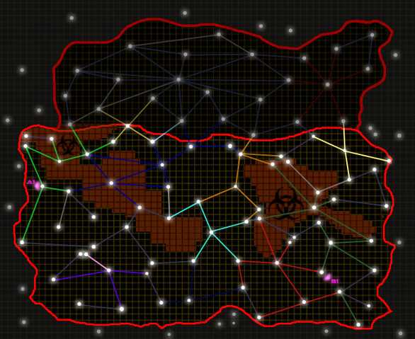 File:Stellar Adventures Project Quarantine Map.png