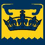 Titania War emblem