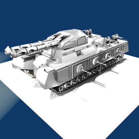 File:Alteran Super heavy tank.jpg
