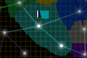 File:Asteria Map 1.0.png