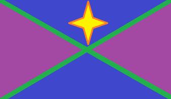 509px-New xlryion flag