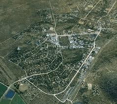 File:SAP Town Example.jpg