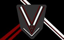 SVAflag