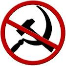 File:Anti-Communism.jpg