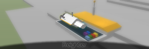 File:Freighter Banner.png