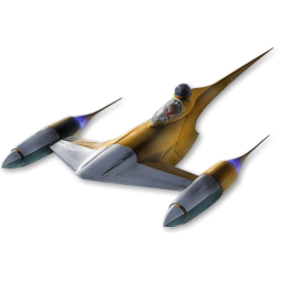 File:Naboo-Fighter-icon.png