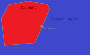 District v