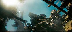 File:250px-ROTF Starscream grab.jpg
