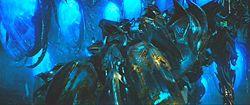 250px-ROTF Megatron choke Starscream