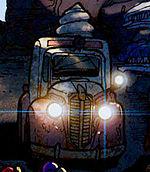 File:Mudflap and Skids Truck.jpg