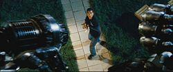 File:250px-Movie Ironhide threatens Mojo.jpg