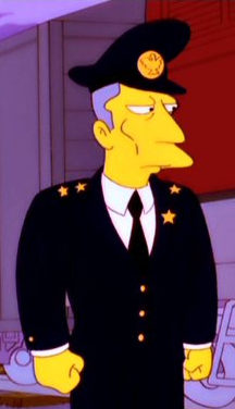 File:Man in military uniform.png